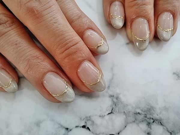 Nail Salon CIEL |