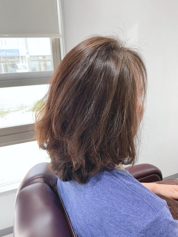 story hair works