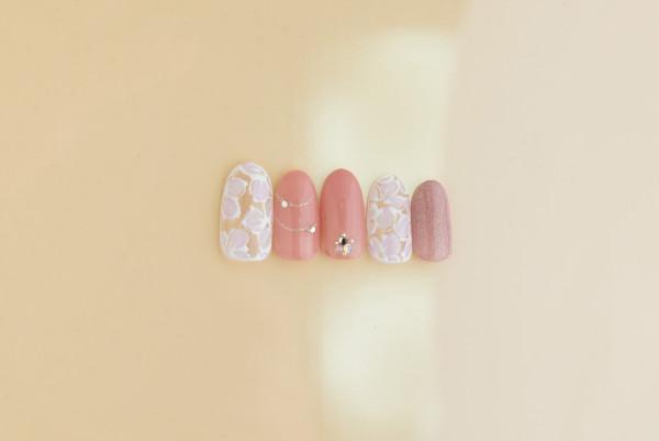 Lulu nail