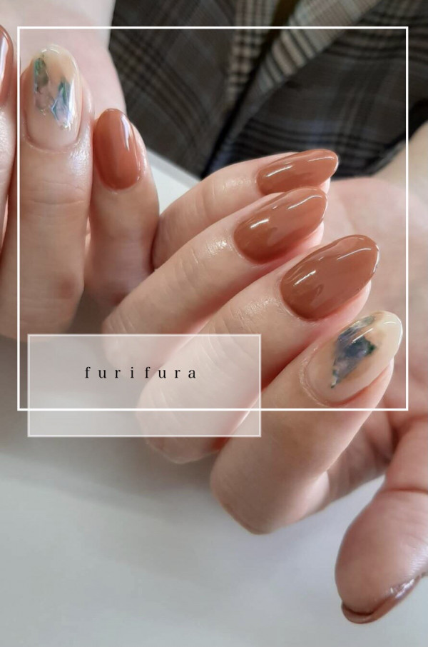 furifura〈フリフラ〉