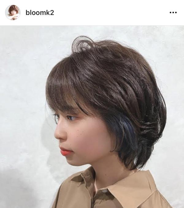 bloom k2  泉崎本店