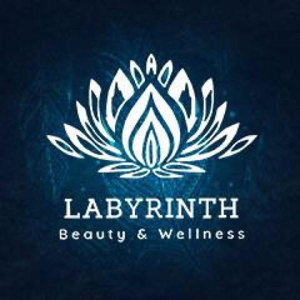 LABYRINTH 沖縄店