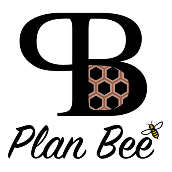 合同会社 Plan Bee