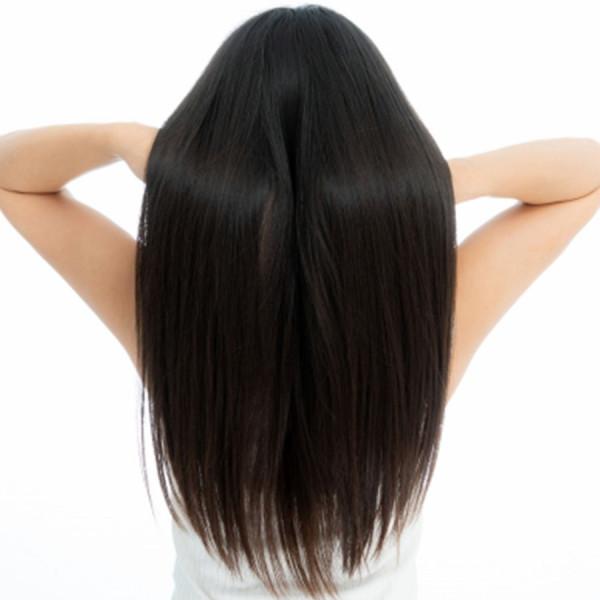 Hair Design Masyun (ヘアーデザイン マァシュン)